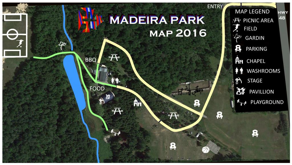 MP MAP16
