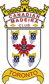 Canadian Madeira Club