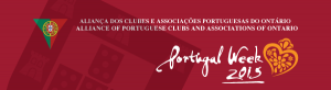ACAPO Portugal B