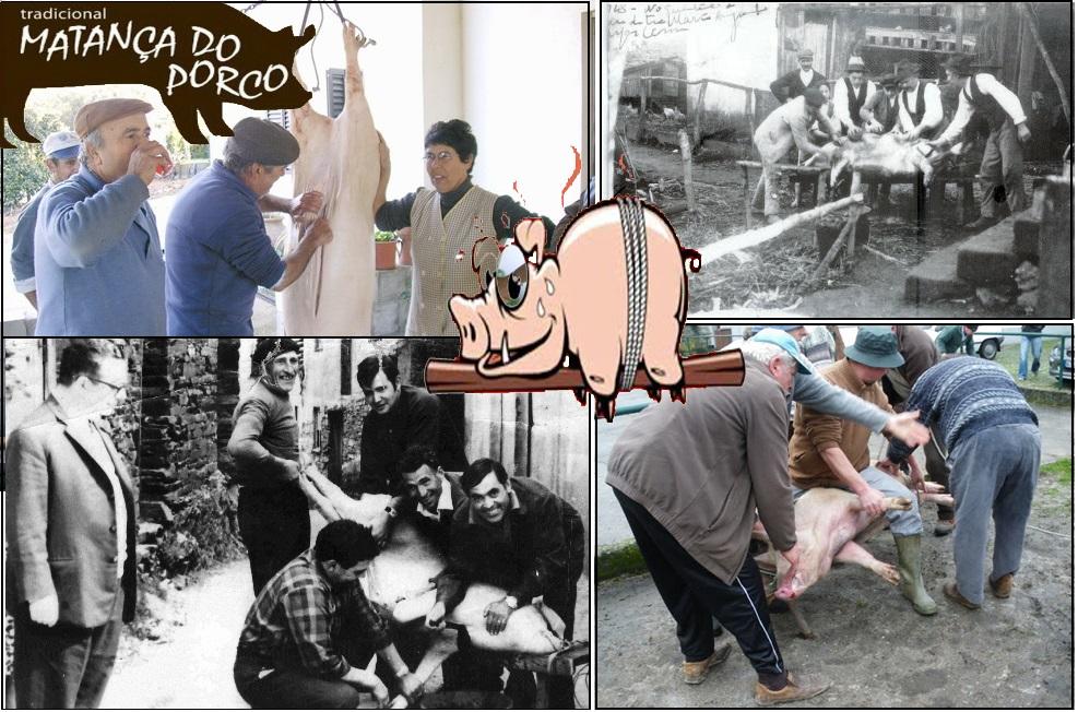 matanca_do_porco-600x450-2